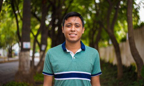 El futuro se escribe desde Jalisco