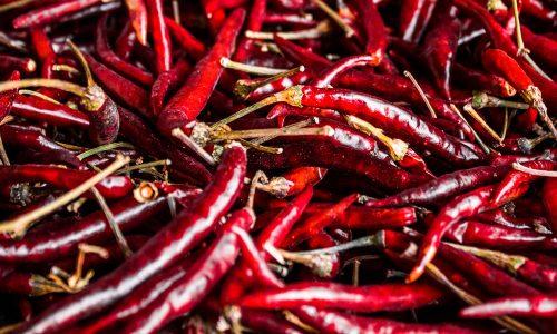 El chile Yahualica, la historia de una denominación de origen