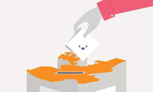 Democracia: cultura y educación