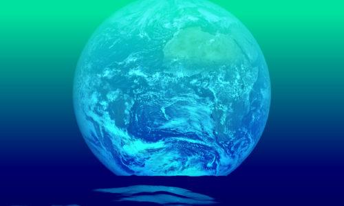 Otro Día de la Tierra en pandemia: a honrar la oportunidad