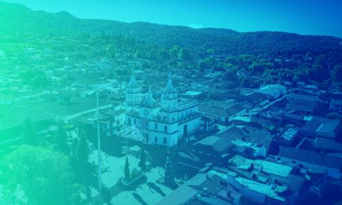 Red Jalisco ayudará a reactivar el turismo en los pueblos del estado