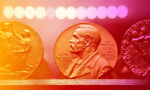 Premio Nobel 2021 de Medicina, ¿quién lo ganó y por qué?